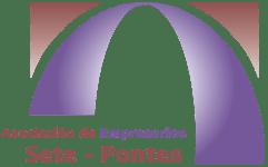 Asociación de Empresarios Poligono Sete Pontes