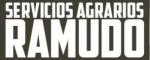 Ramudo Servicios Agrarios