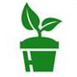 Agricultura, jardinería icon