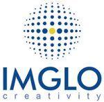 Imglo Creativity