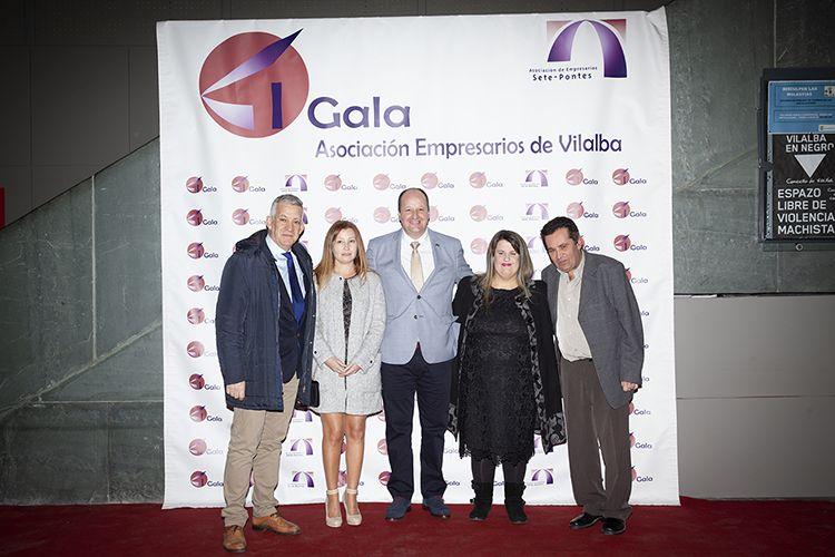 I-Gala-Empresarios-Vilalba-1