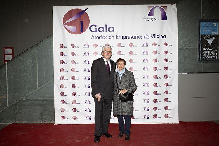 I-Gala-Empresarios-Vilalba-10