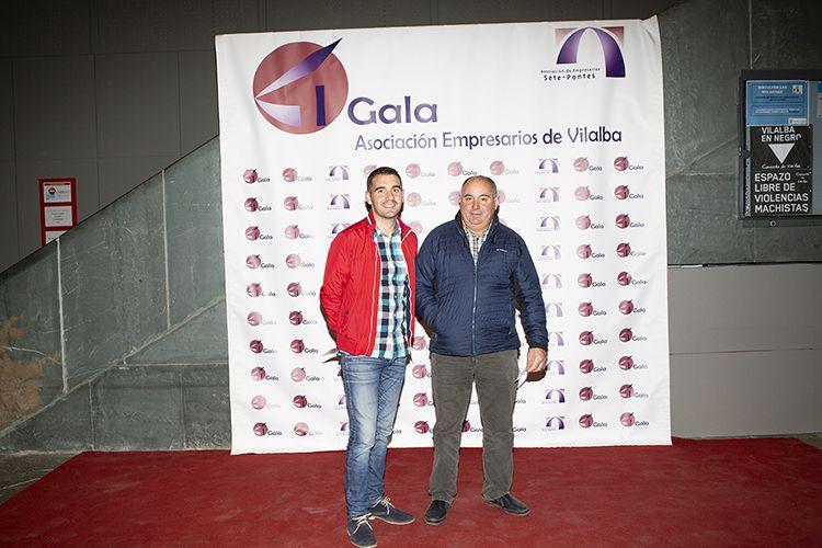 I-Gala-Empresarios-Vilalba-102