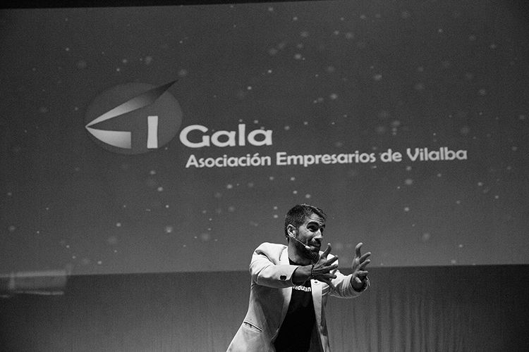 I-Gala-Empresarios-Vilalba-103