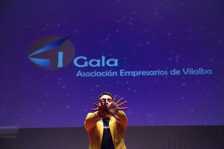 I-Gala-Empresarios-Vilalba-104