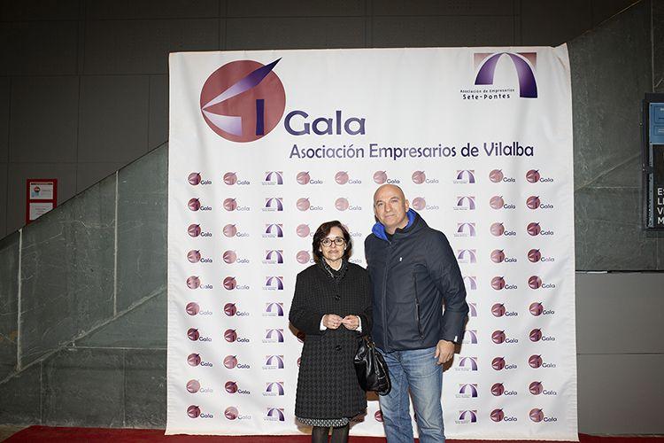 I-Gala-Empresarios-Vilalba-11