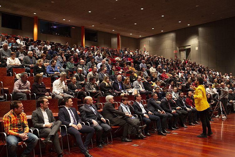 I-Gala-Empresarios-Vilalba-110