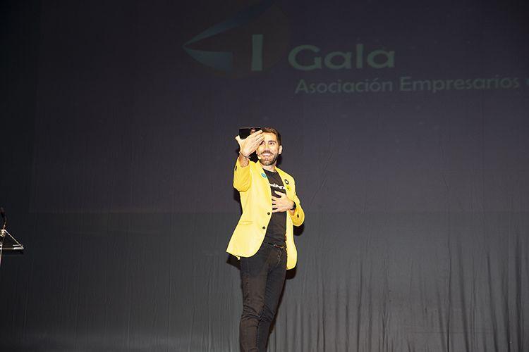 I-Gala-Empresarios-Vilalba-112