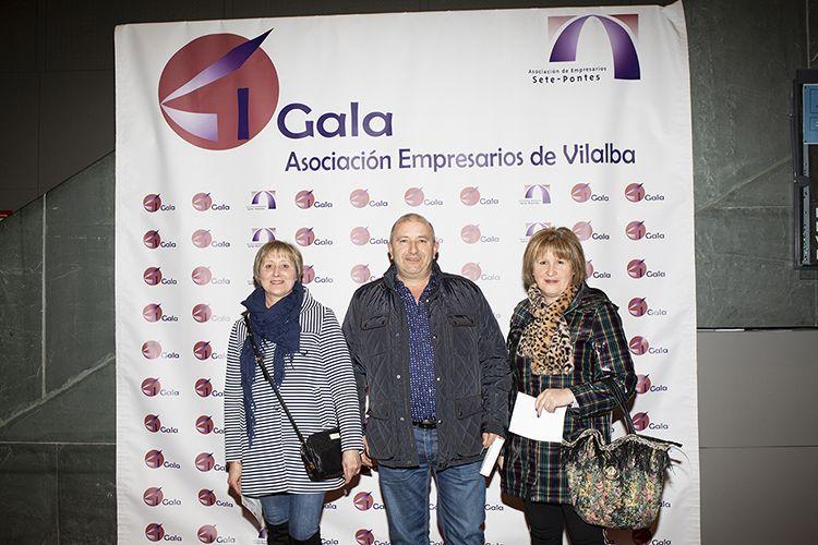 I-Gala-Empresarios-Vilalba-113