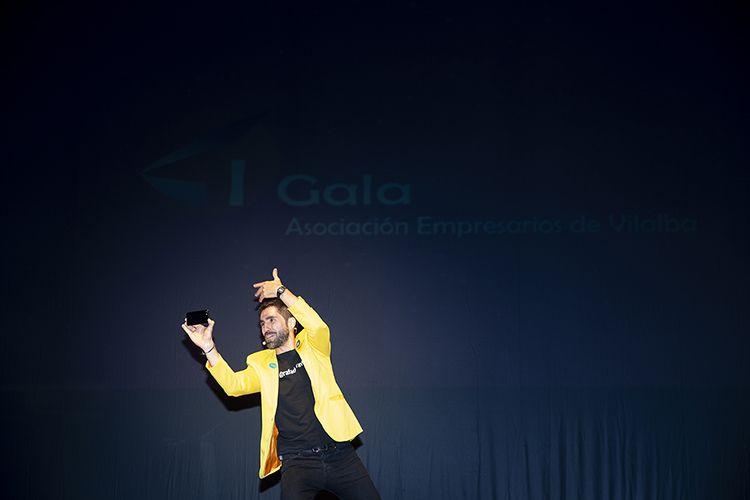 I-Gala-Empresarios-Vilalba-114