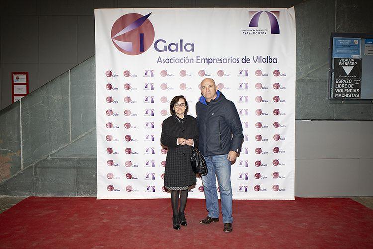 I-Gala-Empresarios-Vilalba-12