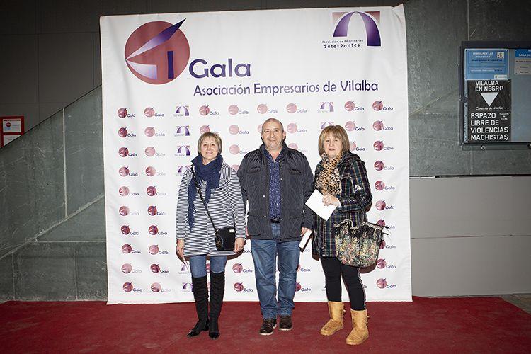 I-Gala-Empresarios-Vilalba-124