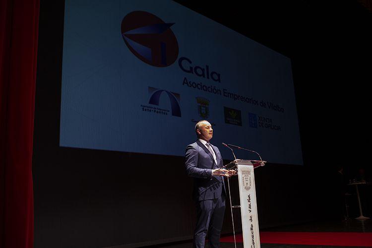 I-Gala-Empresarios-Vilalba-126