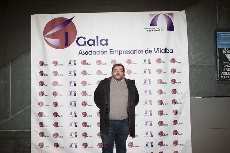 I-Gala-Empresarios-Vilalba-13