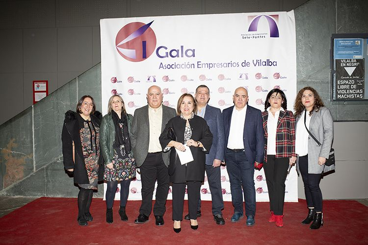 I-Gala-Empresarios-Vilalba-135