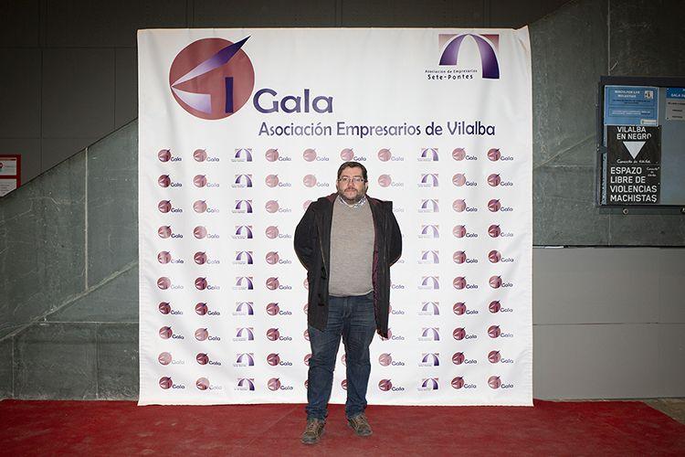 I-Gala-Empresarios-Vilalba-14