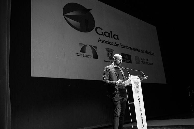 I-Gala-Empresarios-Vilalba-142