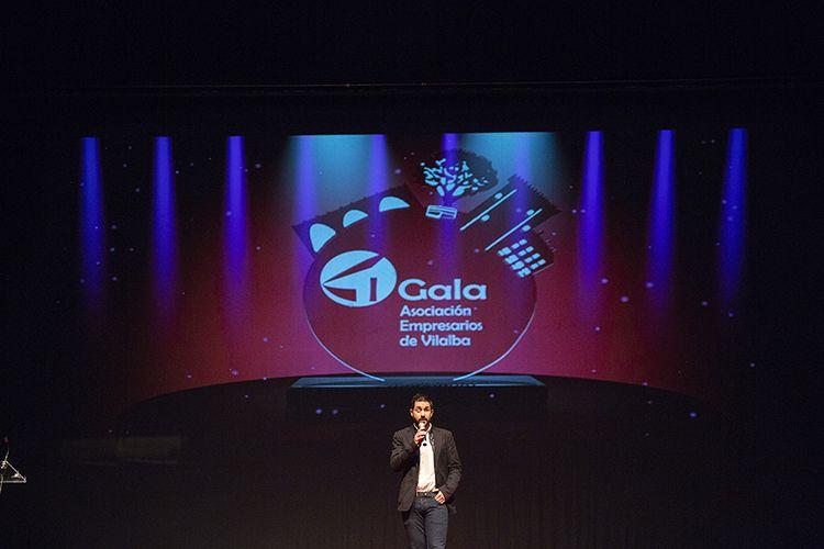 I-Gala-Empresarios-Vilalba-145