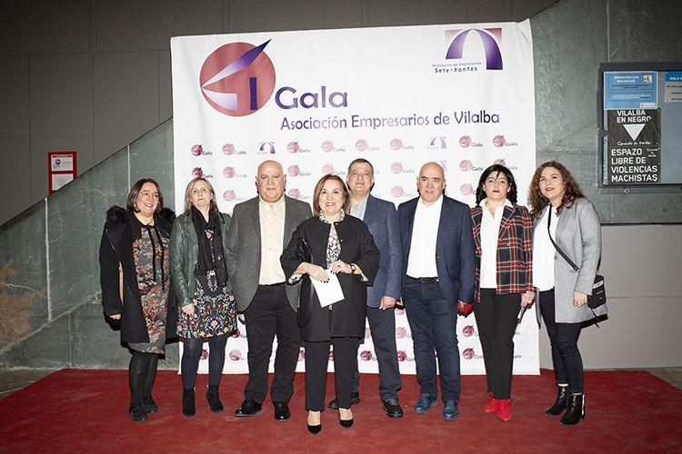 I-Gala-Empresarios-Vilalba-146