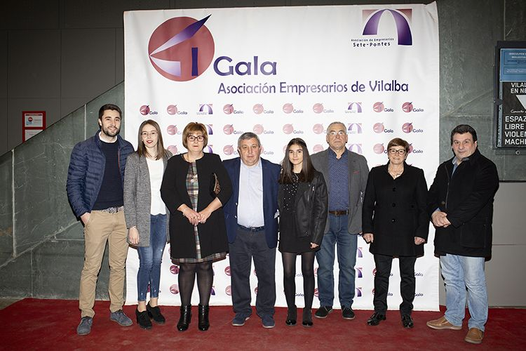 I-Gala-Empresarios-Vilalba-15