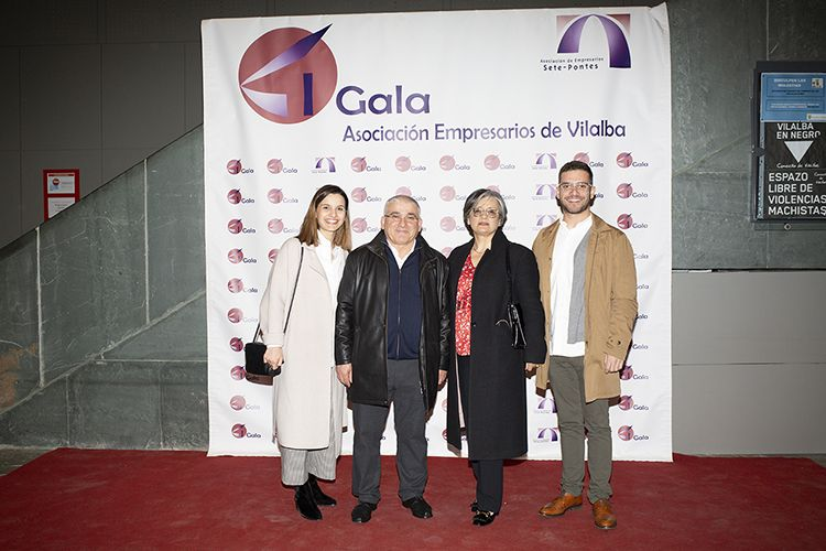 I-Gala-Empresarios-Vilalba-157