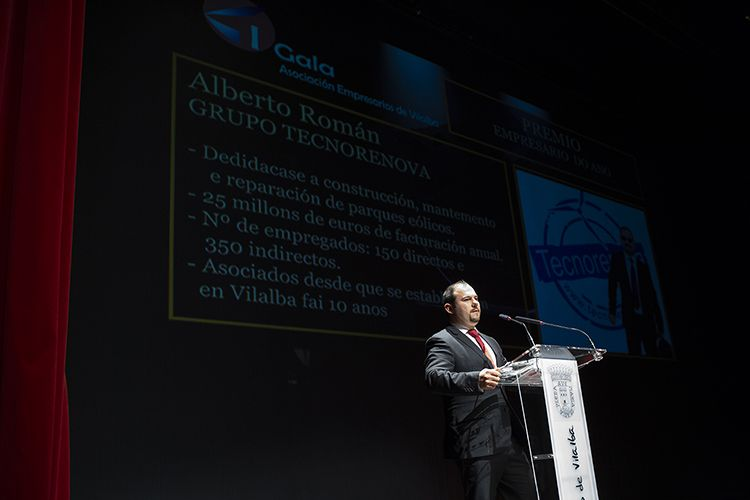 I-Gala-Empresarios-Vilalba-159