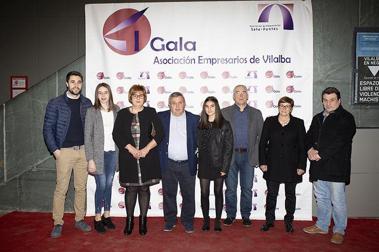 I-Gala-Empresarios-Vilalba-16