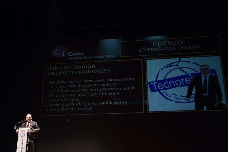 I-Gala-Empresarios-Vilalba-165