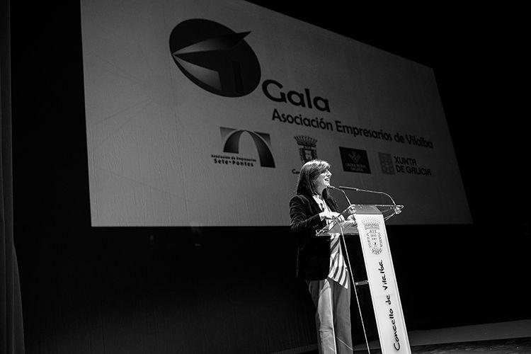 I-Gala-Empresarios-Vilalba-166