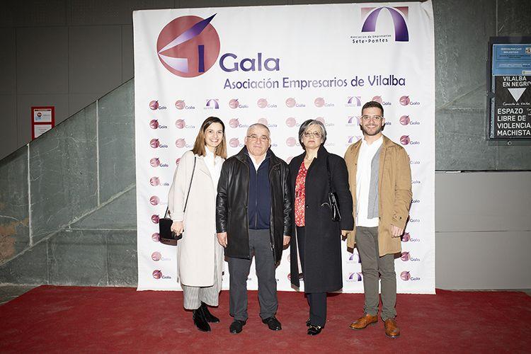 I-Gala-Empresarios-Vilalba-168