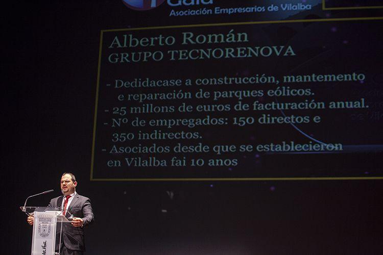 I-Gala-Empresarios-Vilalba-169