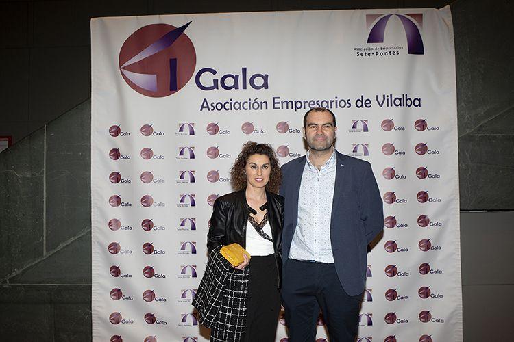 I-Gala-Empresarios-Vilalba-17