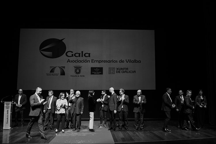 I-Gala-Empresarios-Vilalba-173