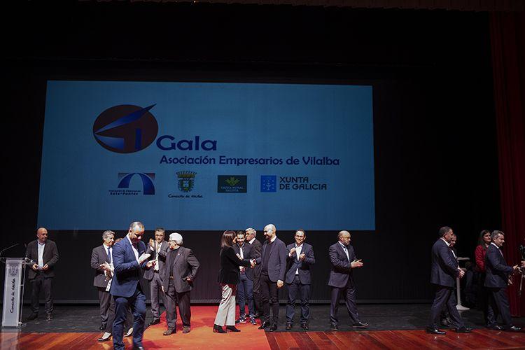 I-Gala-Empresarios-Vilalba-174