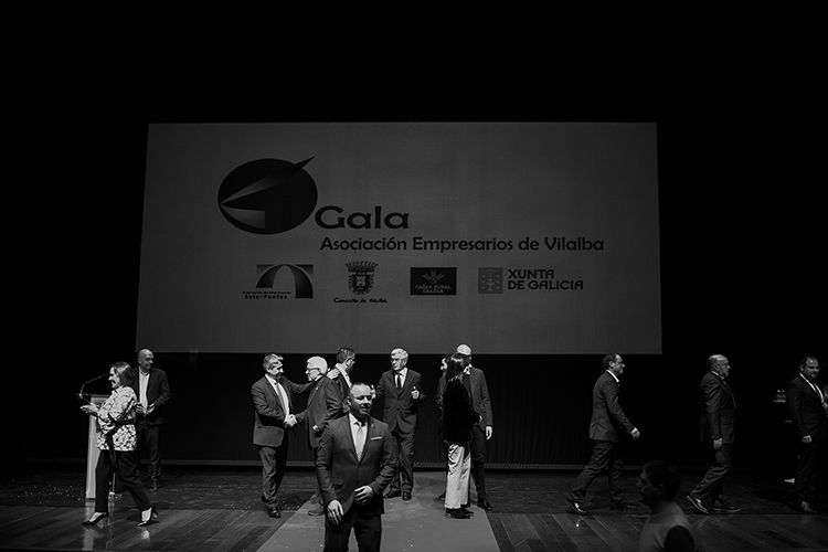 I-Gala-Empresarios-Vilalba-175