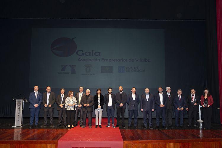 I-Gala-Empresarios-Vilalba-176