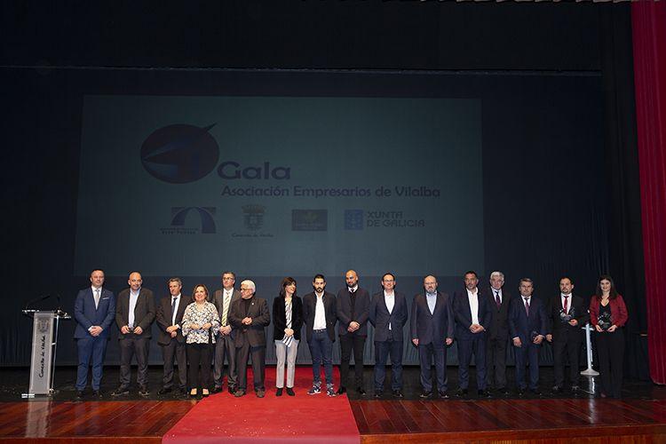 I-Gala-Empresarios-Vilalba-177