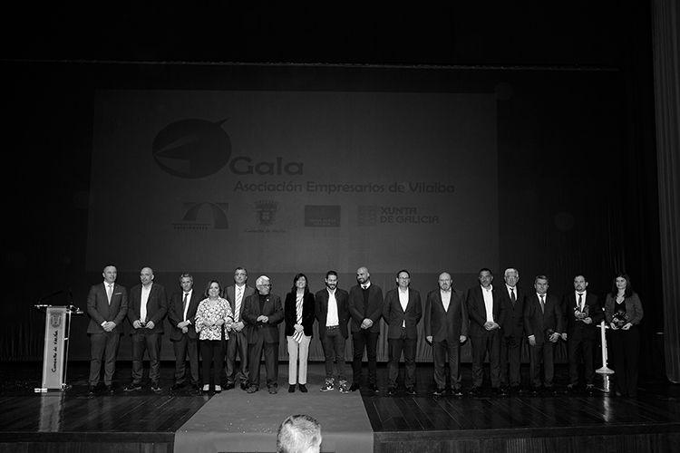 I-Gala-Empresarios-Vilalba-178
