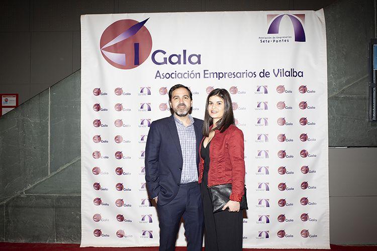 I-Gala-Empresarios-Vilalba-179