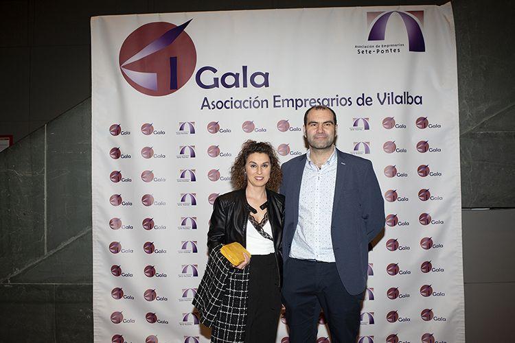 I-Gala-Empresarios-Vilalba-18