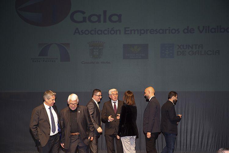 I-Gala-Empresarios-Vilalba-180