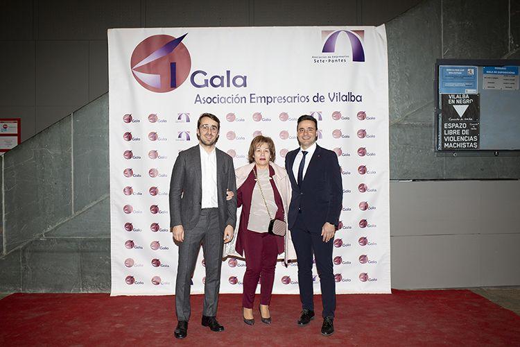 I-Gala-Empresarios-Vilalba-19