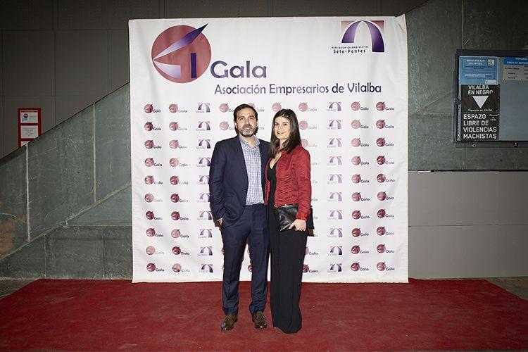 I-Gala-Empresarios-Vilalba-190