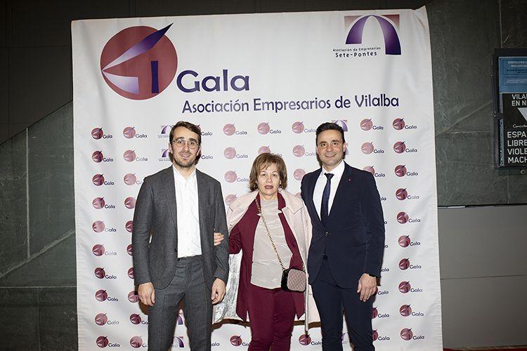 I-Gala-Empresarios-Vilalba-20