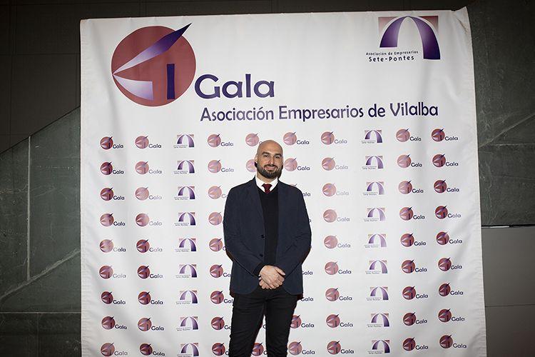 I-Gala-Empresarios-Vilalba-201