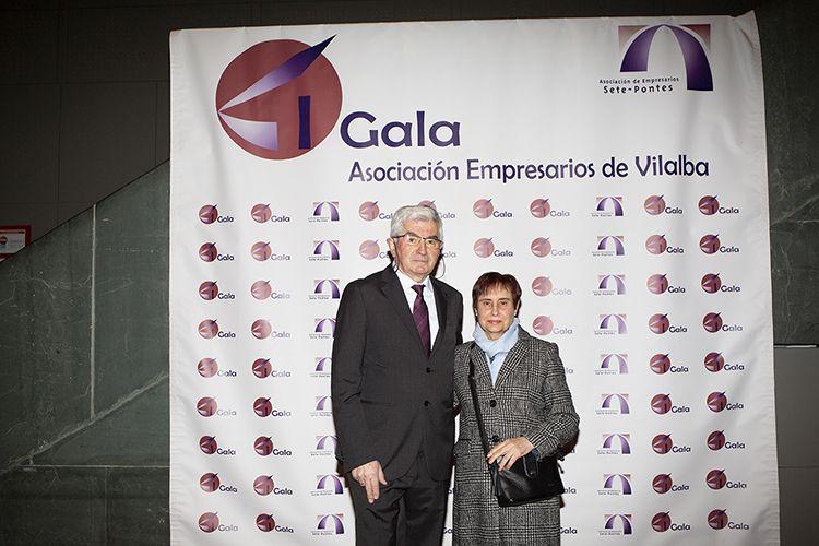 I-Gala-Empresarios-Vilalba-21