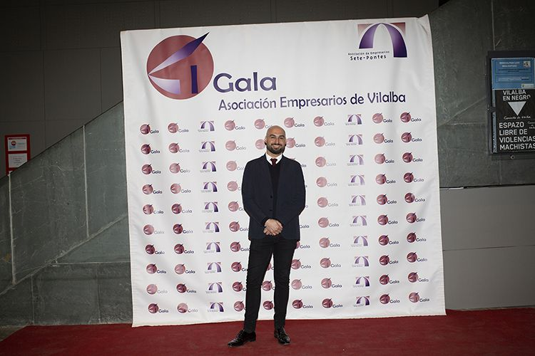 I-Gala-Empresarios-Vilalba-212