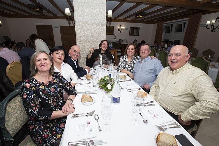 I-Gala-Empresarios-Vilalba-215