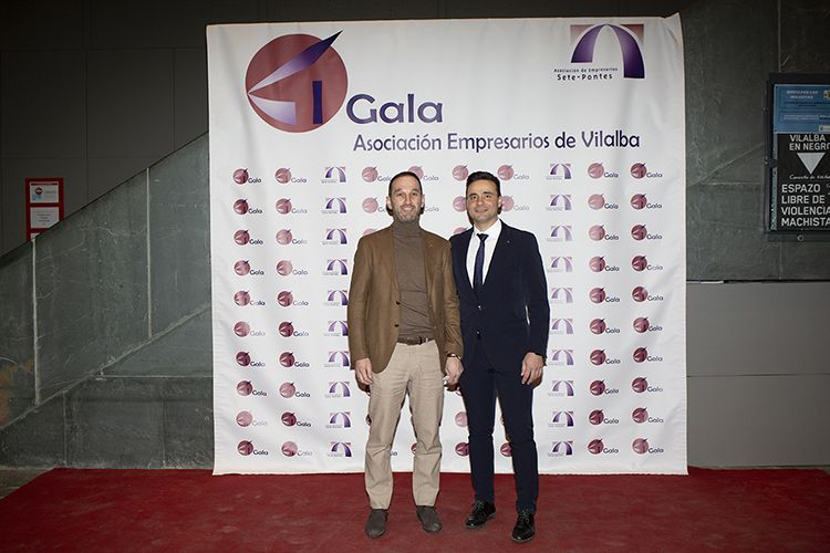I-Gala-Empresarios-Vilalba-22