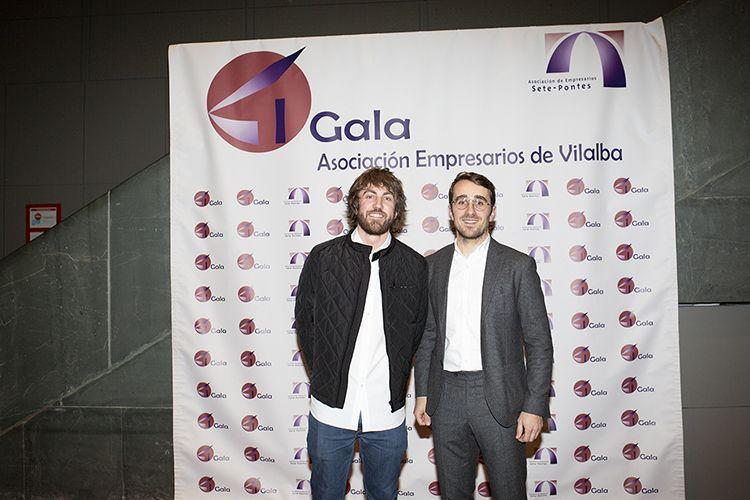 I-Gala-Empresarios-Vilalba-223